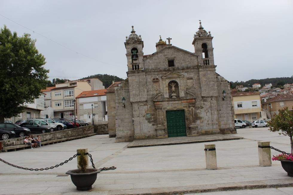 guia de galicia: