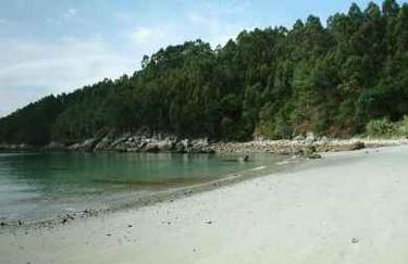 Playa Agra